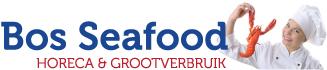 Bos Seafood Logo